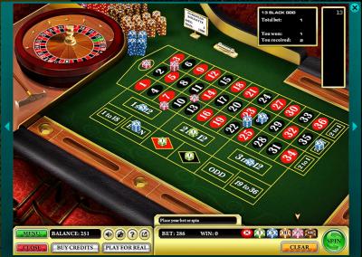 Купить казино minibb казино вулкан плей в москве