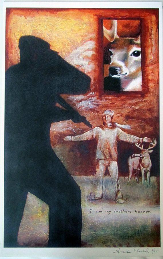 180 Vegan Inspired Art ideas   animal rights, vegan animals, art