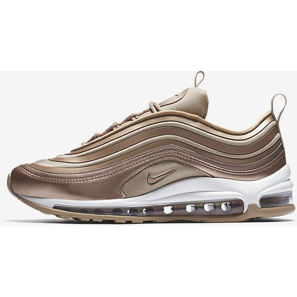 nike air max 97 ul rose gold nz