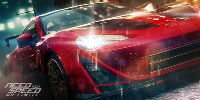 Adelanto de cómo se jugará el Need for Speed: No Limits - http://www.entuespacio.com/adelanto-de-como-se-jugara-el-need-for-speed-no-limits/