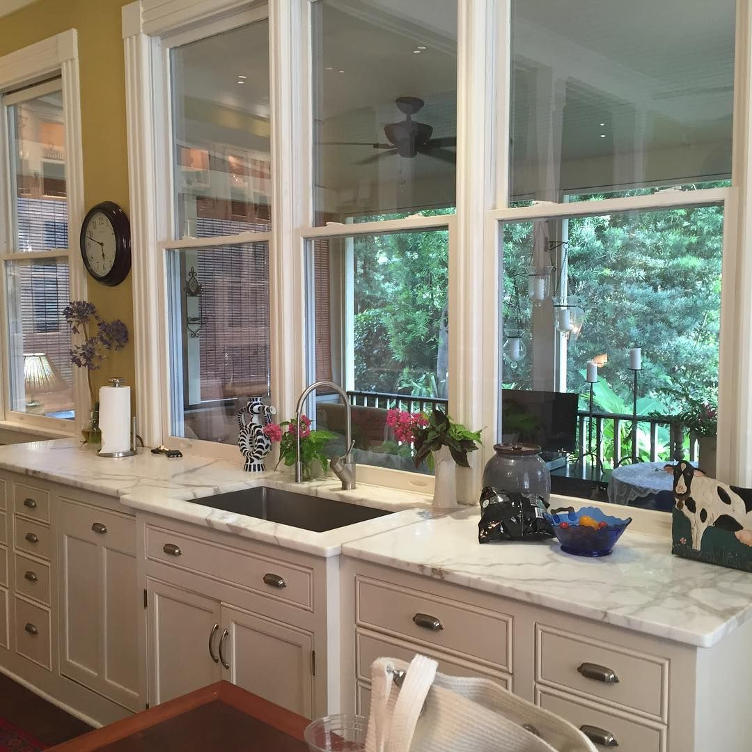 405 E Gaston Offered At 895k In 2020 Home Kitchen Cabinets Decor