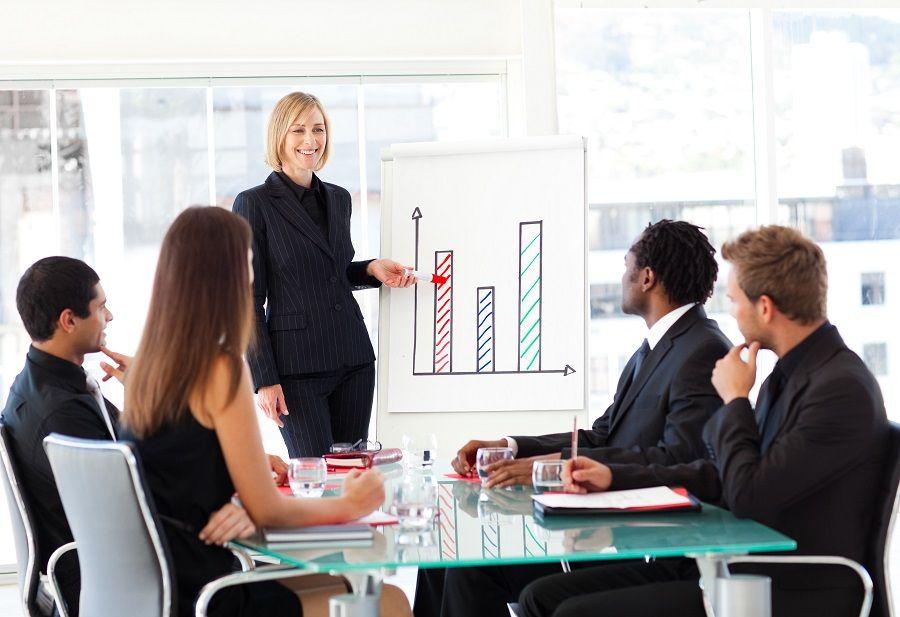 Download This Sales Pitch Presentation Checklist From Wowprezi