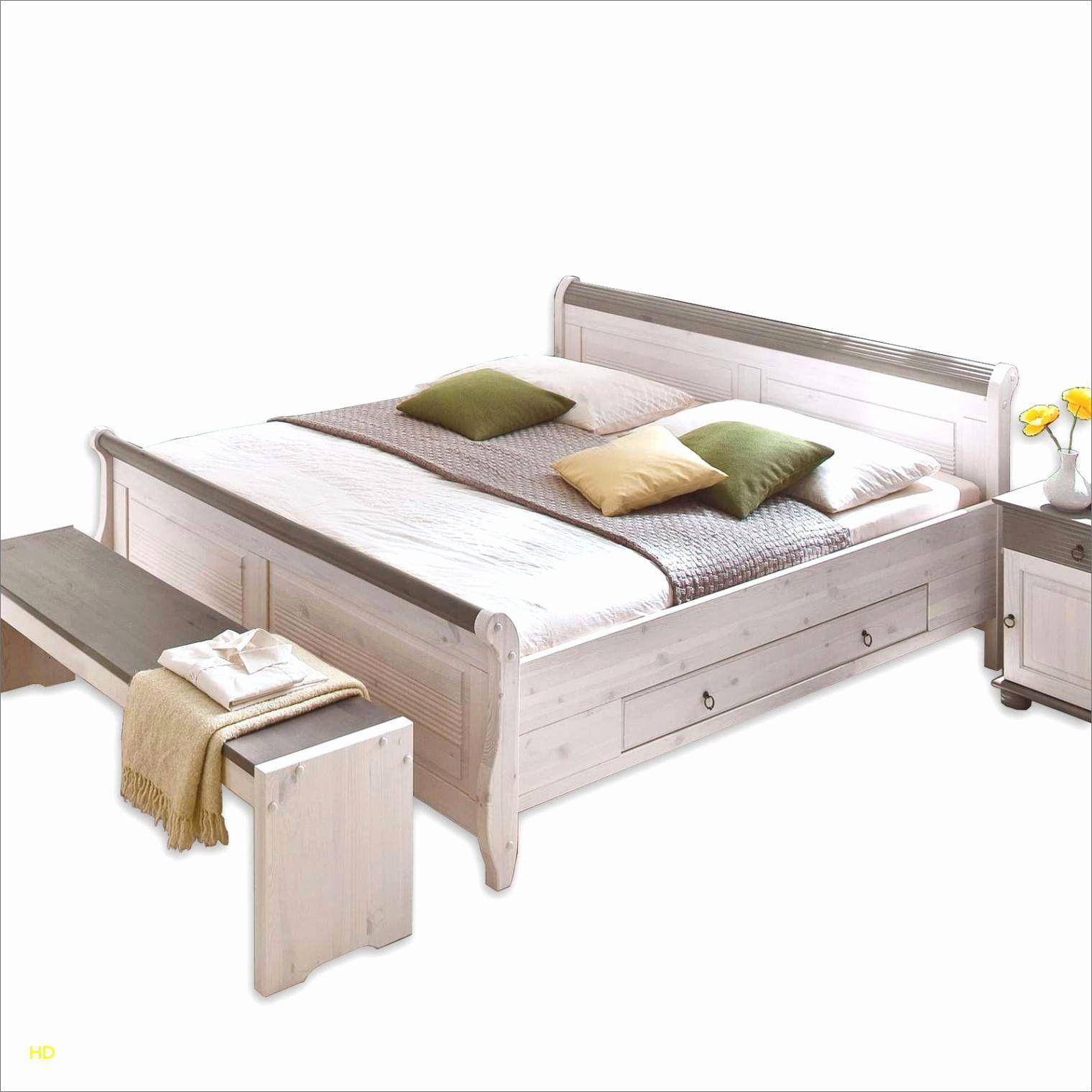 50 Elegante Bett 140 200 Boxspringbett La Photographie In 2020 Bed Bedroom Design
