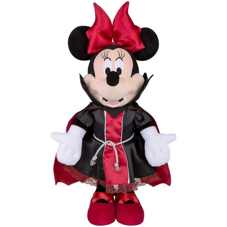 Greet your guests at the door with a familiar Disney face! Large