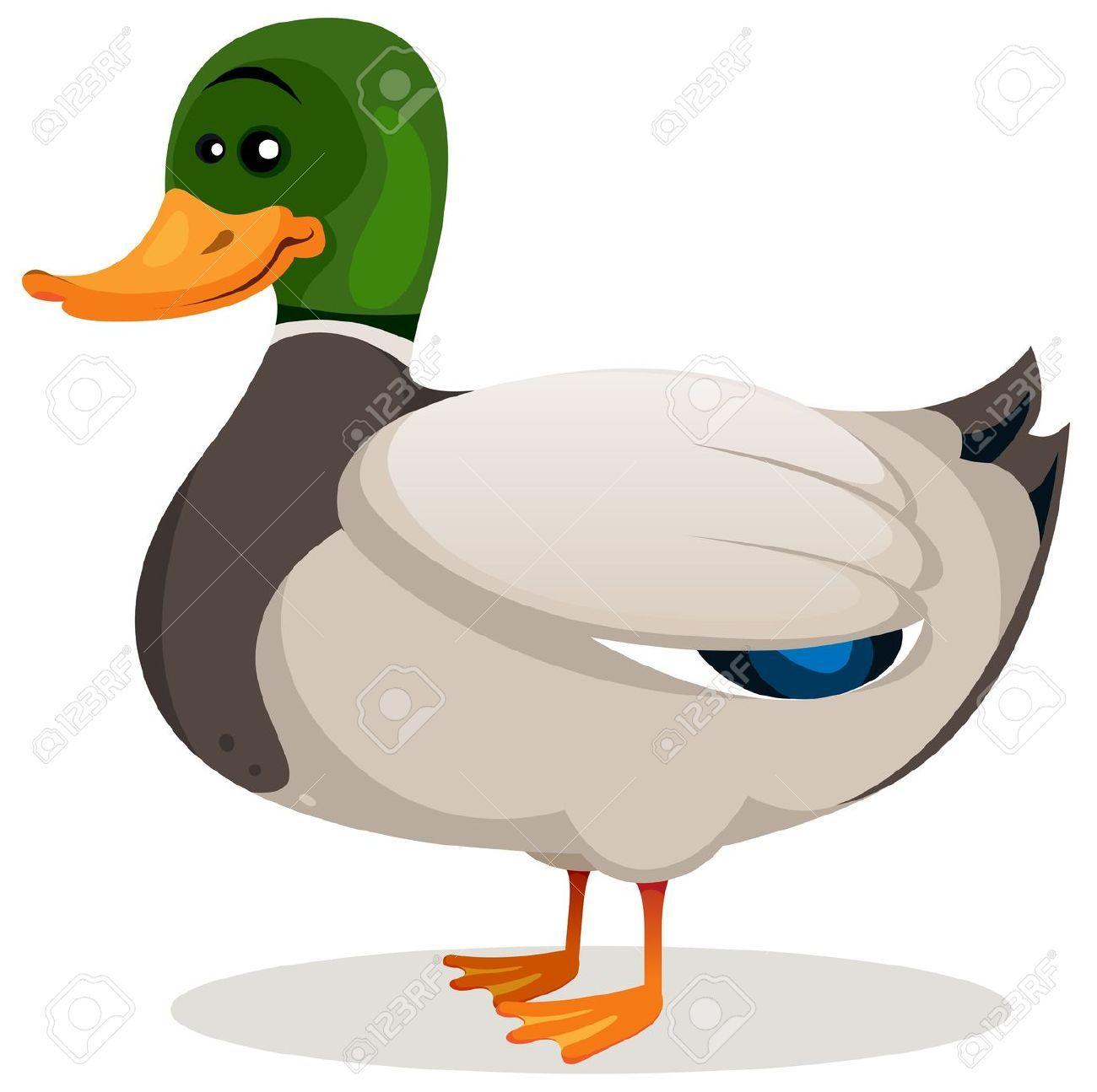 Resultado de imagen para pato animado | tareas | Pinterest | Searching