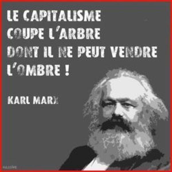 Resultat De Recherche D Images Pour Karl Marx Citation Karl