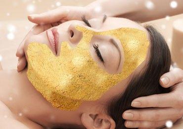 Limone per il viso: come aumentare il bagliore del viso usando il succo di limone!