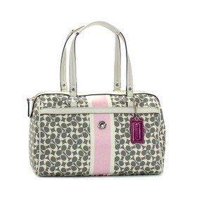 designer coach bags 8wi1  Coach Handbag
