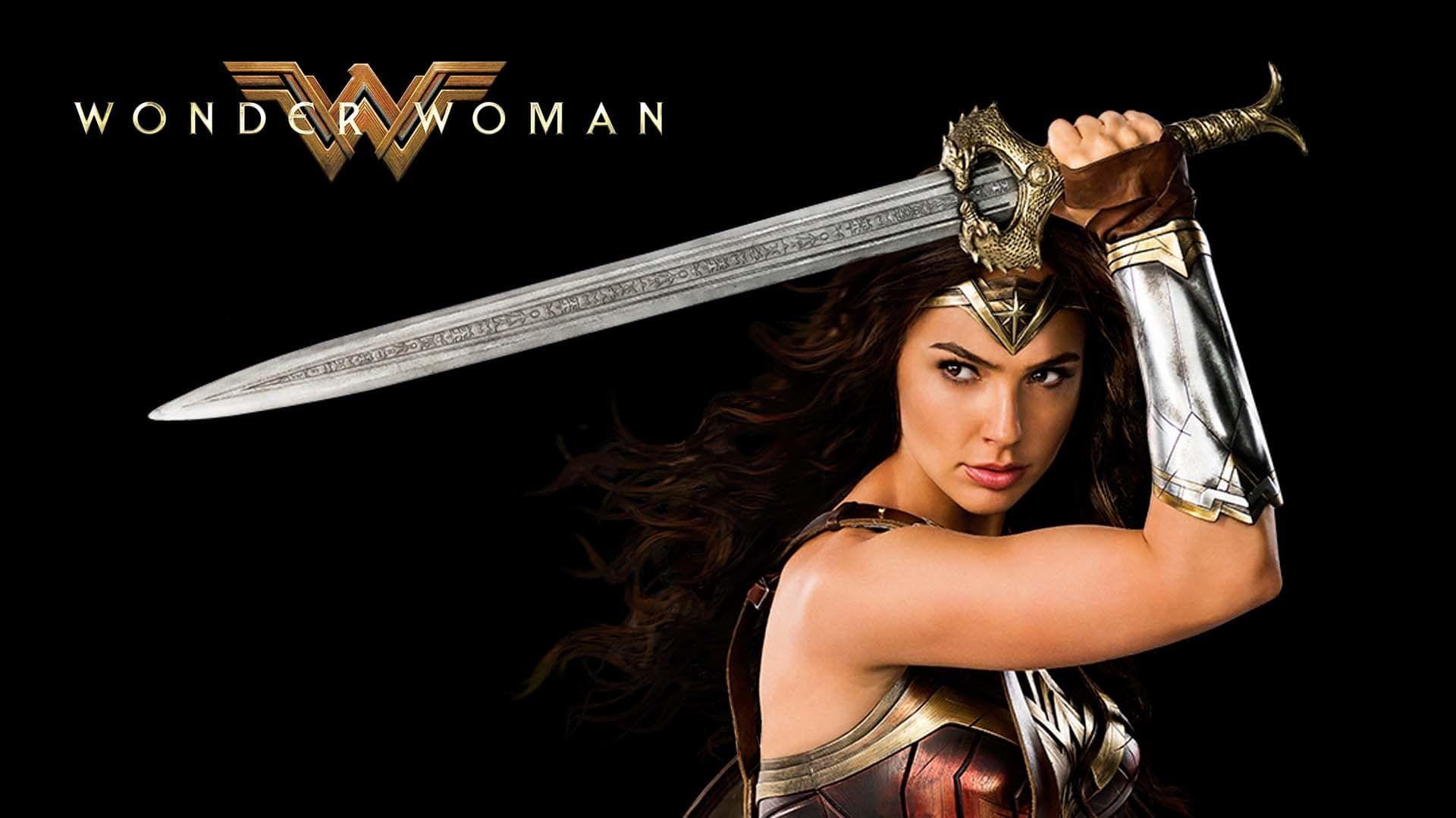 Wonder Woman 2017 Ganzer Film Deutsch Komplett Kino Wonder Woman 2017complete Film Deutsch Wonder Woman Onl Wonder Woman Movies Online Full Movies Online Free
