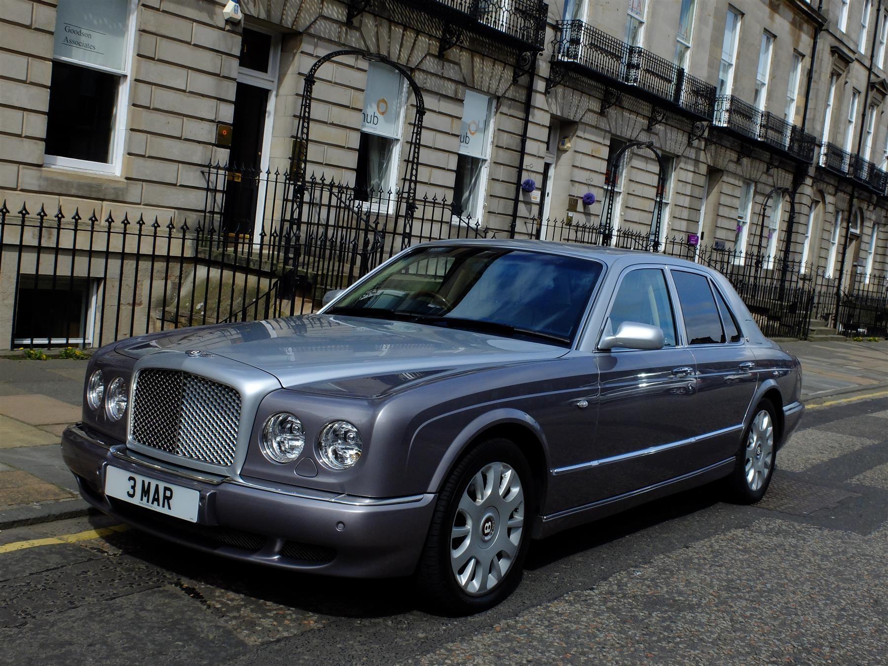 New 2012 Bentley Pontoon Boats 203 Cruise Pontoon - Elite ...  |Really Nice Bentley