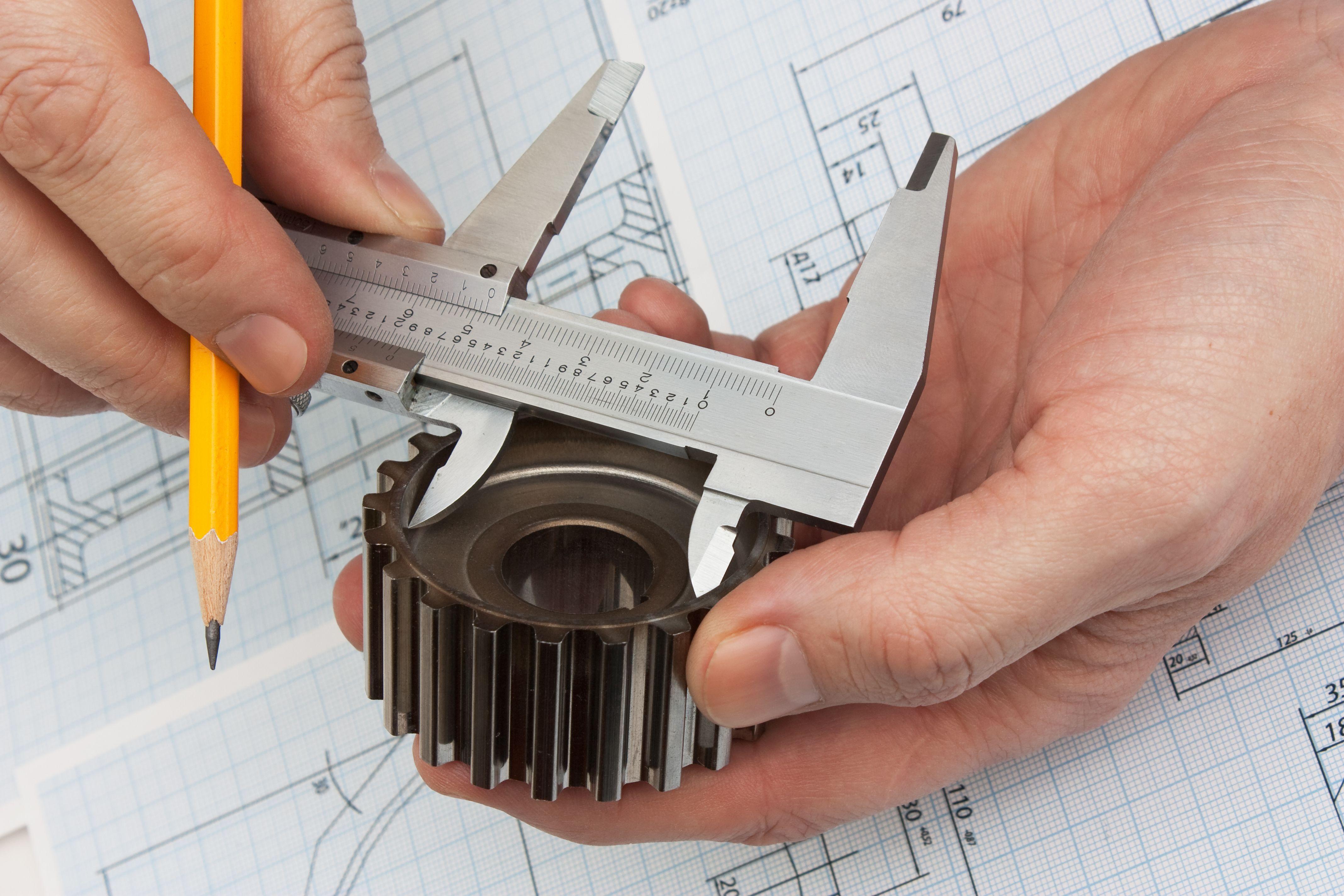 Online Assessment - Embedded Systems Engineer | Online