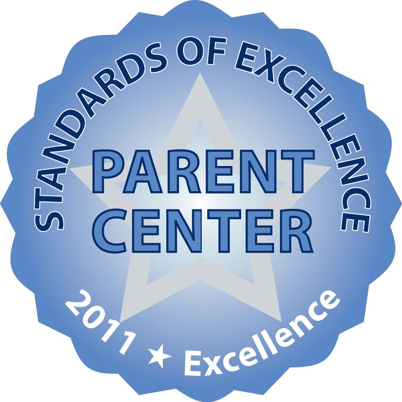 Hawaii Parent Training And Information Center