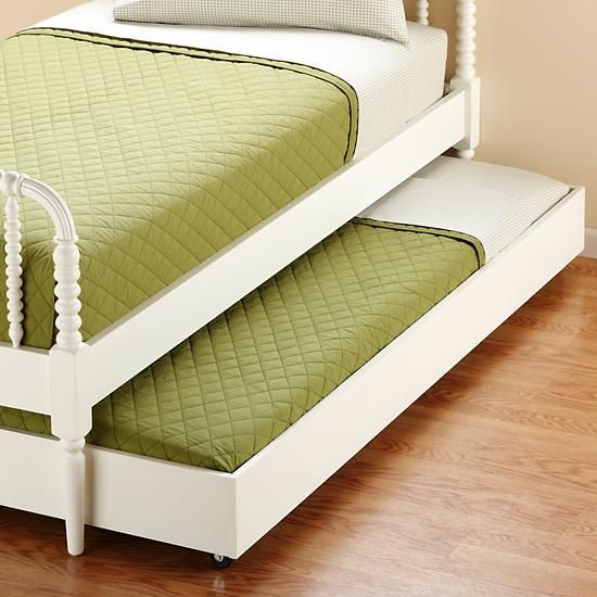 jenny lind azure bed - Jenny Lind Twin Bed
