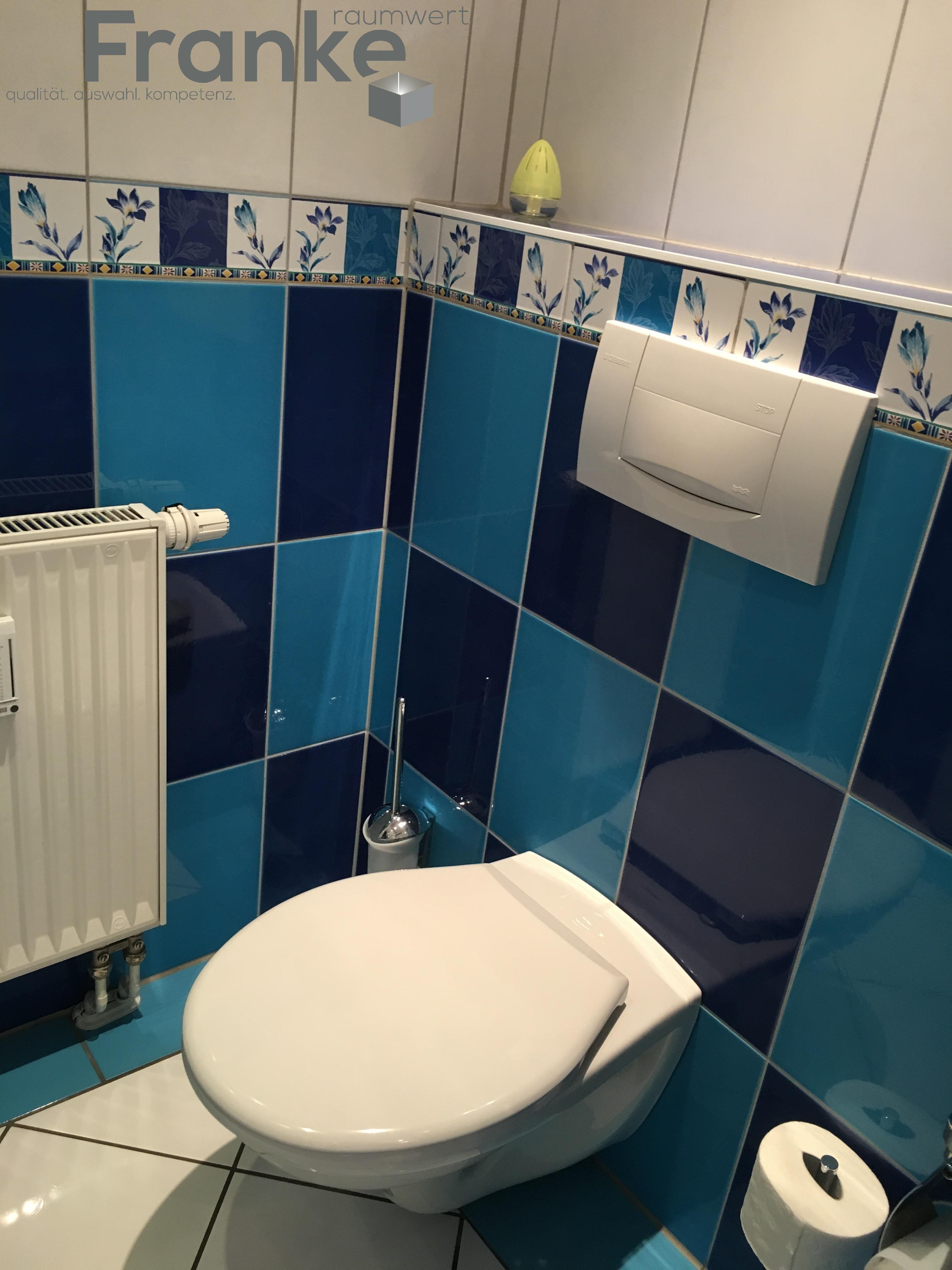 Pin von Franke Raumwert auf Ideen für Bad, Dusche und WC | Pinterest ...