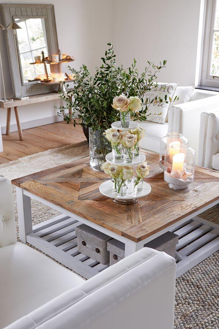 rivi ra maison woonaccessoires voorjaar 2015 wonen. Black Bedroom Furniture Sets. Home Design Ideas