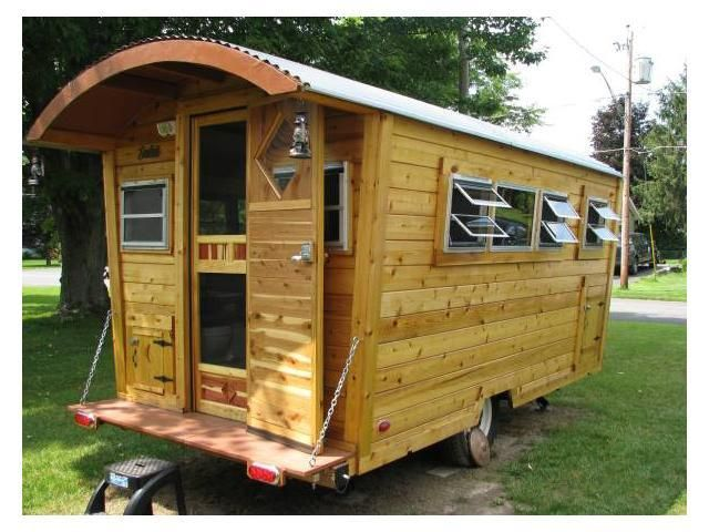 Tiny House Listings Tiny Houses For Sale And Rent Cedar Cabin