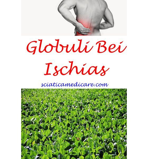 Ischias Eingeklemmt Was Tun Ischias, Ischias symptome