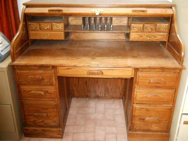 Winners Only Inc Roll Top Desk Roll Top Desk Desk Decor
