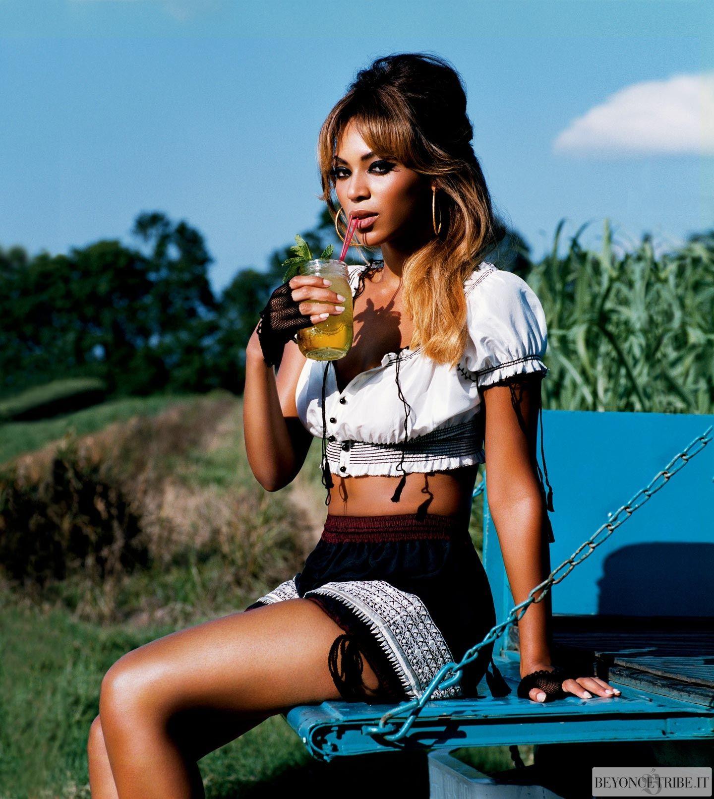 Google themes beyonce - Beyonce Photoshoot Google Search