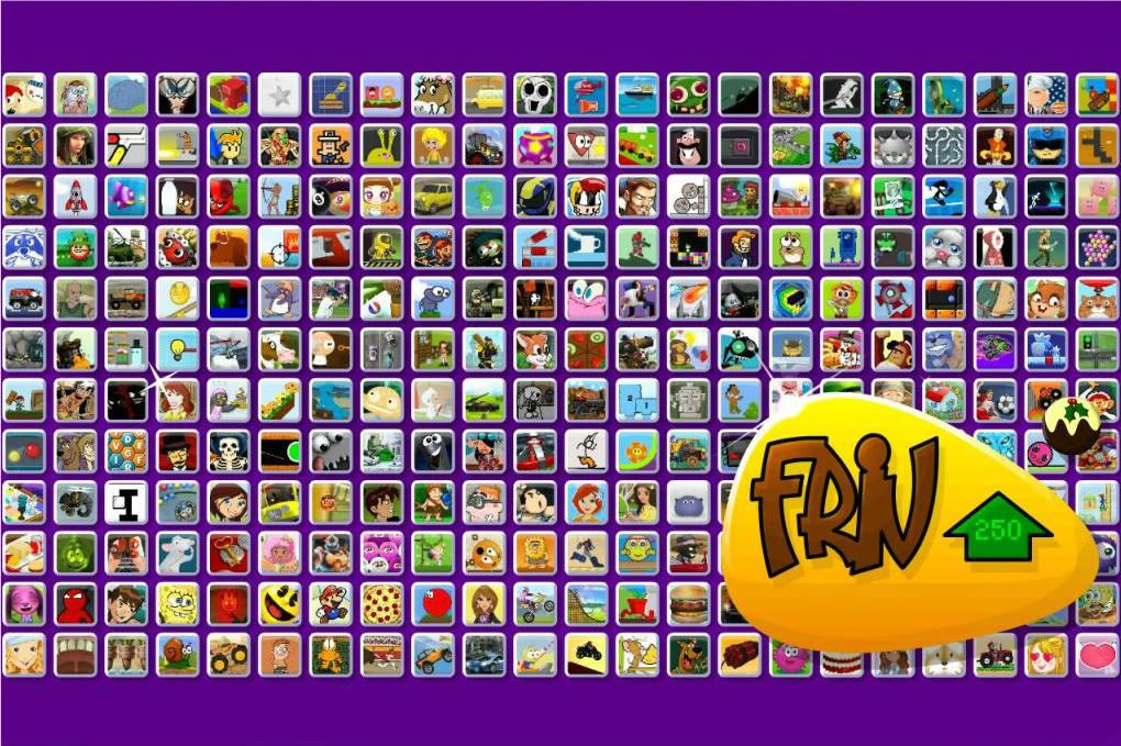 Need A Good Game Site For The Kids Check Out Friv Jogos Online Jogos Online Para Criancas Jogos Divertidos Online