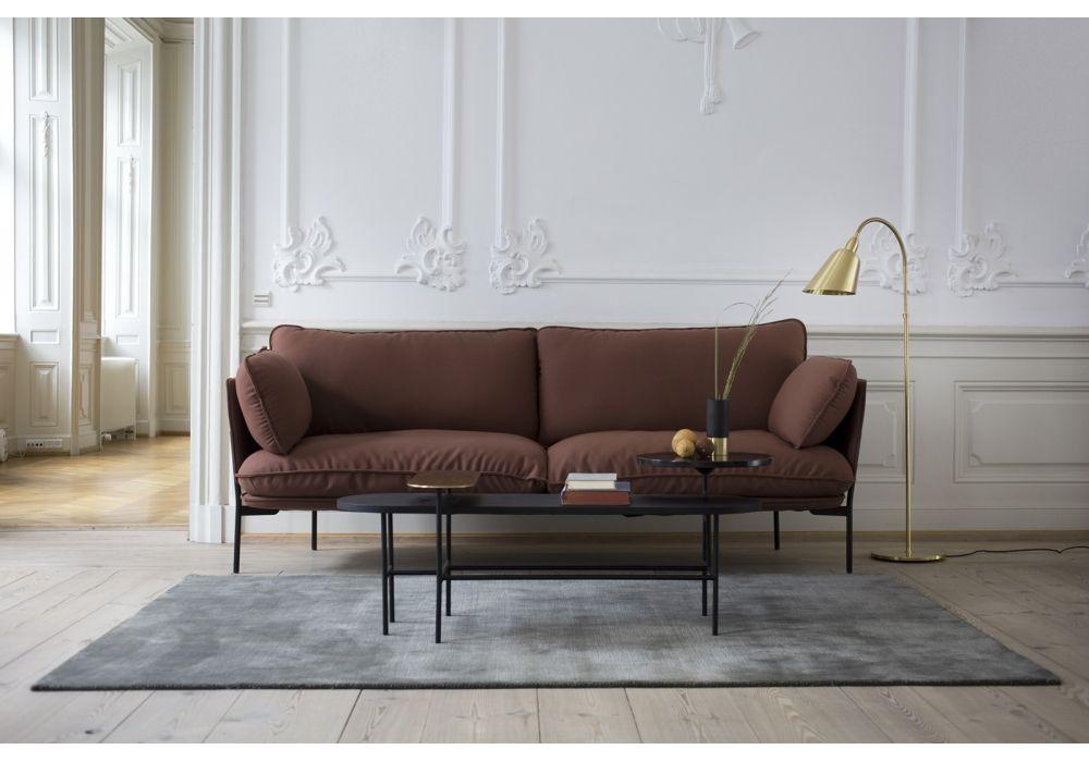 Image Result For Tradition Floor Lamp Lounge Furniture Design Sofa Design Modern Sofa