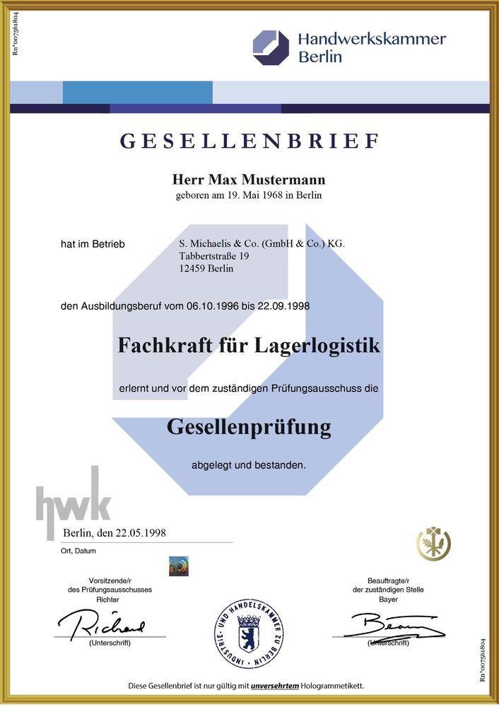 Ausgezeichnet Individuelles Diplom Rahmen Ideen - Benutzerdefinierte ...