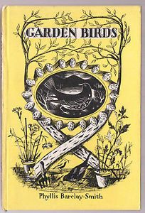 http://i.ebayimg.com/t/King-Penguin-Garden-Birds-Phyllis-Barclay-Smith-1946-/00/s/MTYwMFgxMDkw/z/jKoAAMXQKLdR2WNB/$(KGrHqNHJF!FG3p4qV(sBR2WN...