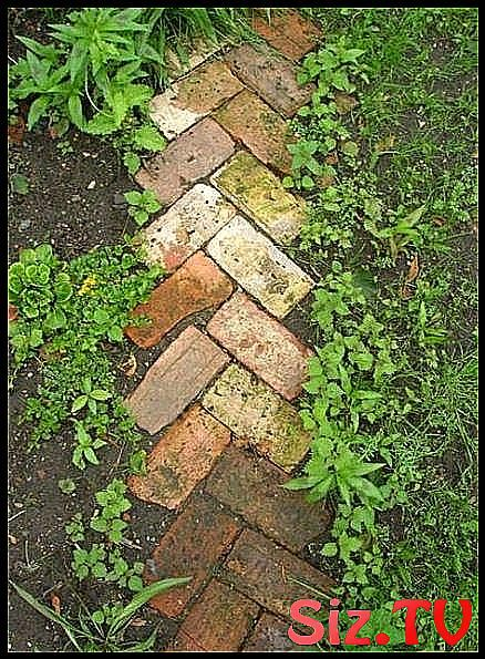 Photo of Super Garden Path Diy Cheap Pathways Ideas Super Garden Path Diy Cheap Pathways …