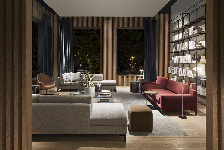 Meridiani Mobili ~ Meridiani i sofas my home interiors living rooms