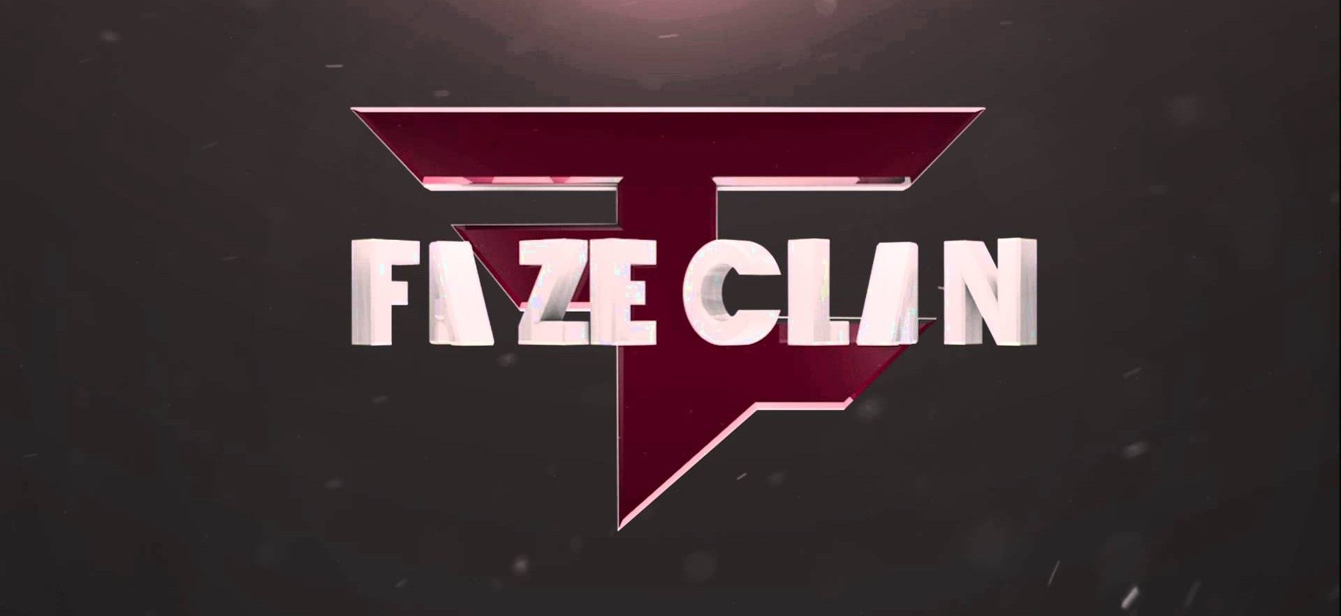 Pics Photos Faze Clan Logo Wallpaper Picture Faze Logo Tattoo