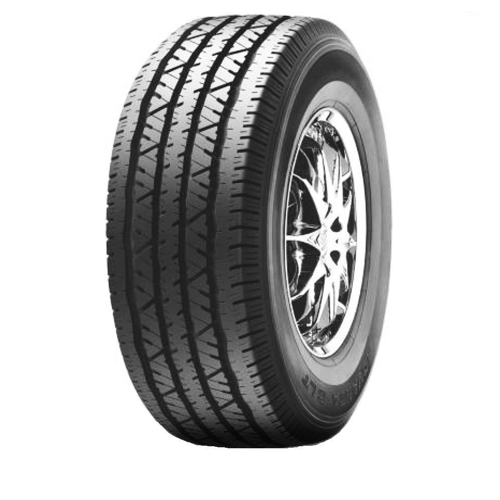 Zenna Commercial Truck Tires Review
