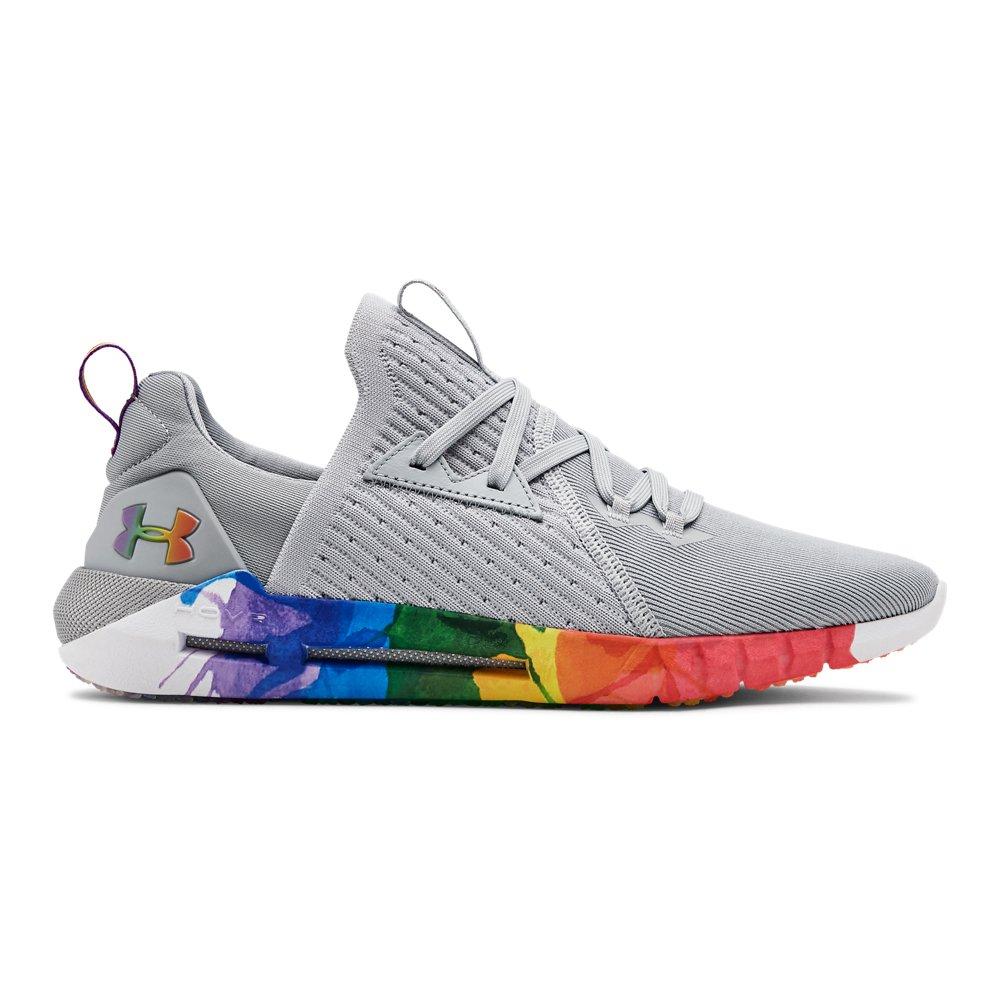 the latest e3d32 66081 Men's UA HOVR™ SLK EVO x Pride Sportstyle Shoes in 2019 ...