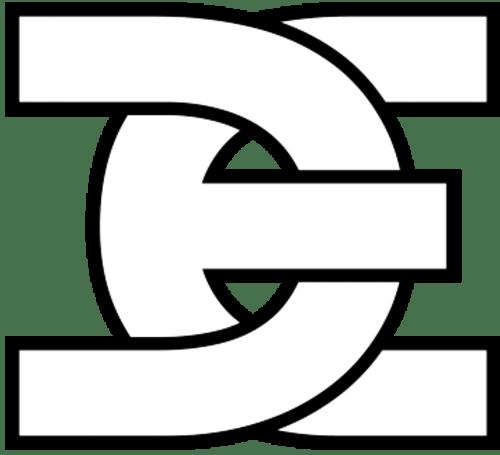 Demedash Effects - T120 Videotape Echo Guitar Pedal #guitarpedals Demedash Effects - T120 Videotape Echo Guitar Pedal #guitarpedals