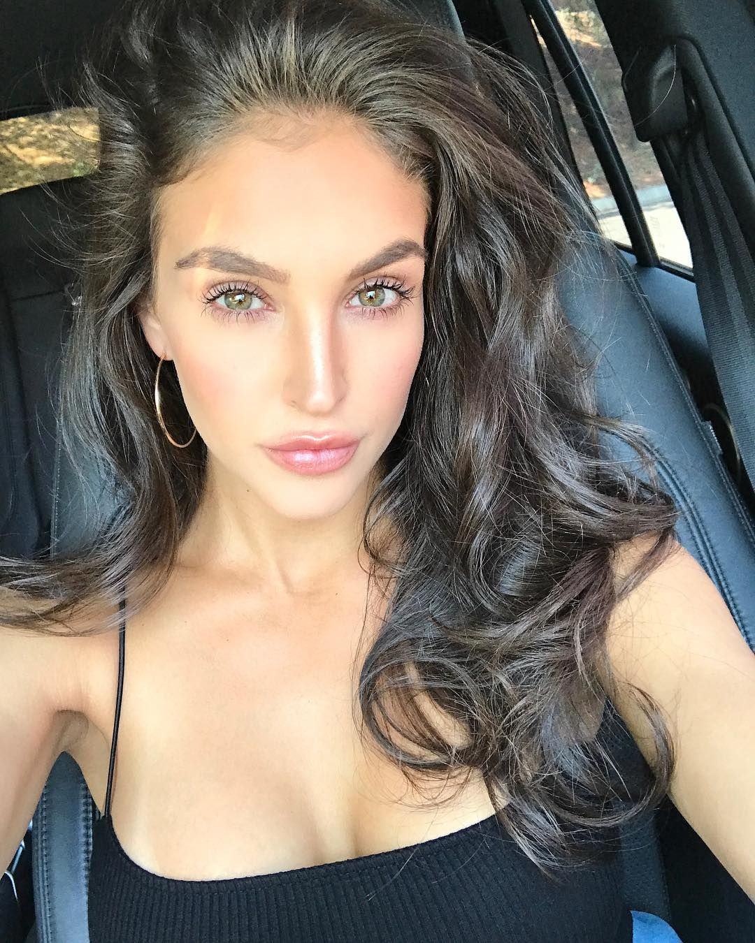 Selfie Jaclyn Swedberg naked (92 photos), Sexy, Fappening, Instagram, butt 2006