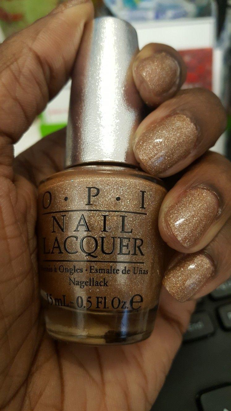 OPI - DS Classic | Nail polish, Nails, Nail designs