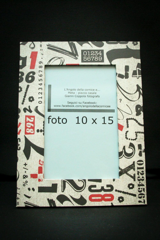 Cornice 10x15 (con immagini) Cornici, Etsy, Ricevimenti