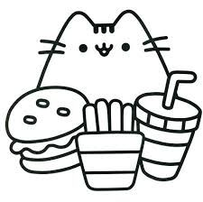 Kawaii Unicorn Boyama Google Arama 2020 Boyama Sayfalari Doodle Desenleri Kawaii