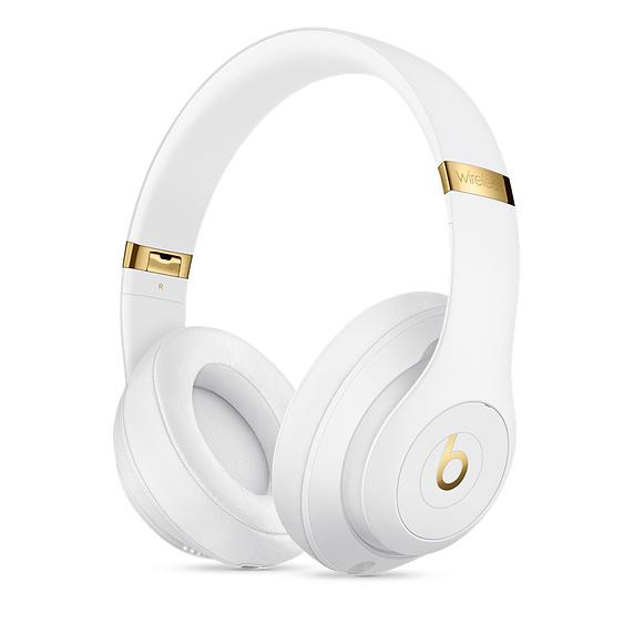 Best Bluetooth Headphones For Mac Mac Mini Bluetooth Headphones Best Bluetooth Headphones
