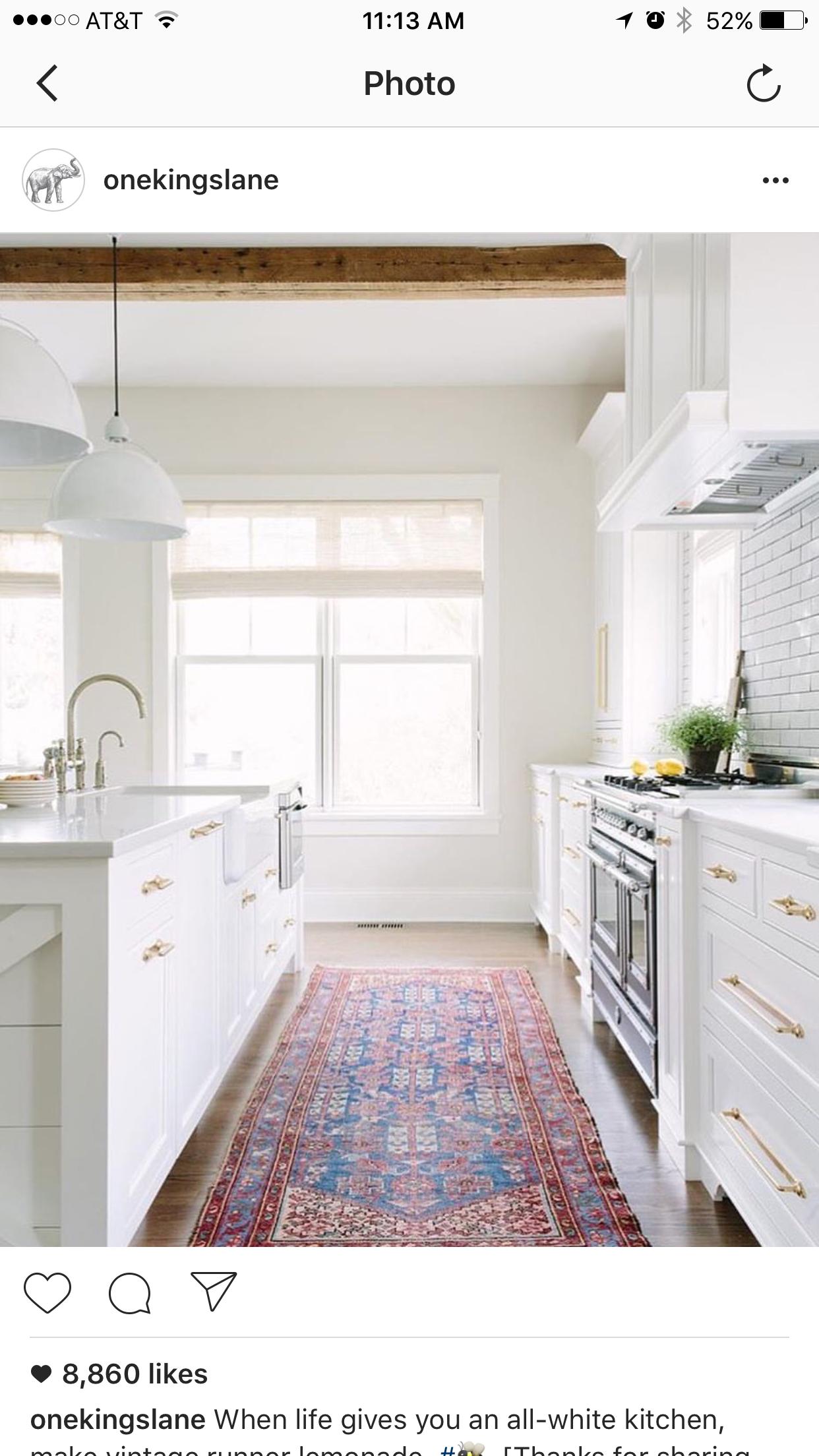 Pin by Oak Development on Kitchen / Living Room | Pinterest ...