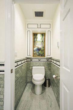could have three door men s toilet women s toilet and another door rh pinterest com