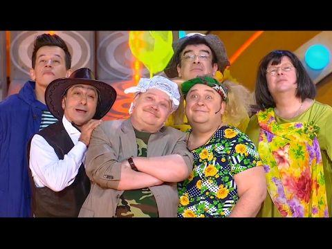 Petrosyan Shou Yumoristicheskaya Programma Telekanal Rossiya 1 Efir Ot 14 10 16 Youtube Rossiya Telo