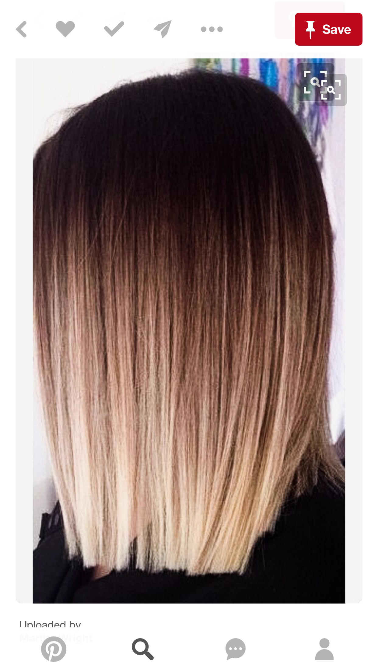 Pin By Sarahanne Yeo On Balayage Lightening Hair Ombre Hair