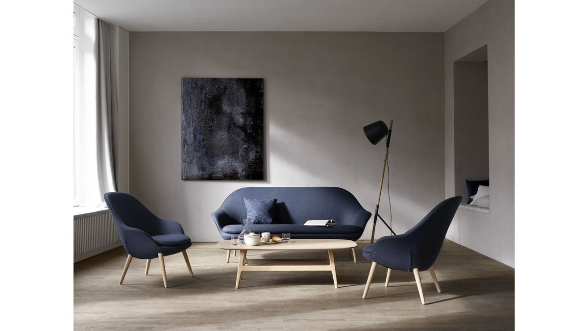 Adelaide Tv Unit Pinterest Boconcept Organic Shapes And Tv  # Bo Concept Meuble Tv