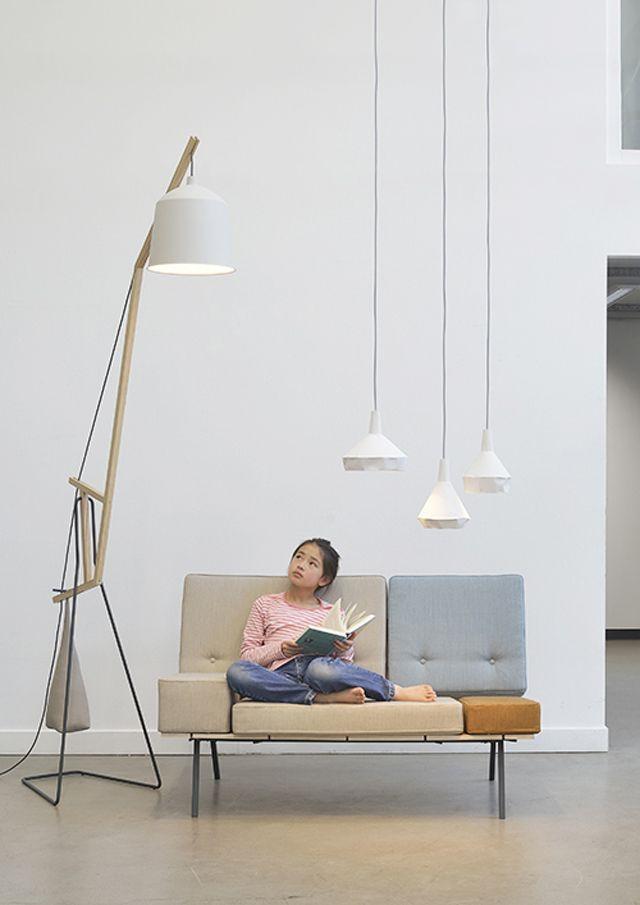Conceptual bench design3 lampesluminairesminimalisme japonaisvieux meubles liseusemeuble designmobilierintérieur maisonlampadaires