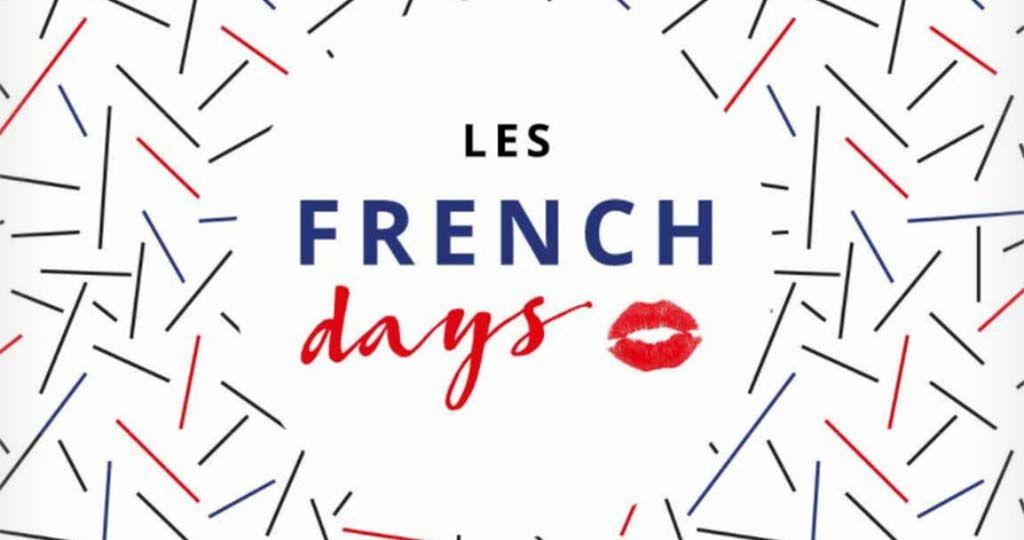 French Days 2018 Les Offres De Matelas En Ligne Codes Promo Et