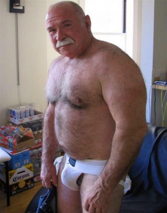 Big boob mlfs