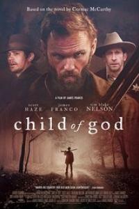 Tanrının Oğlu Filmini Full Hd Izle Fragman Httpbrriporgizle