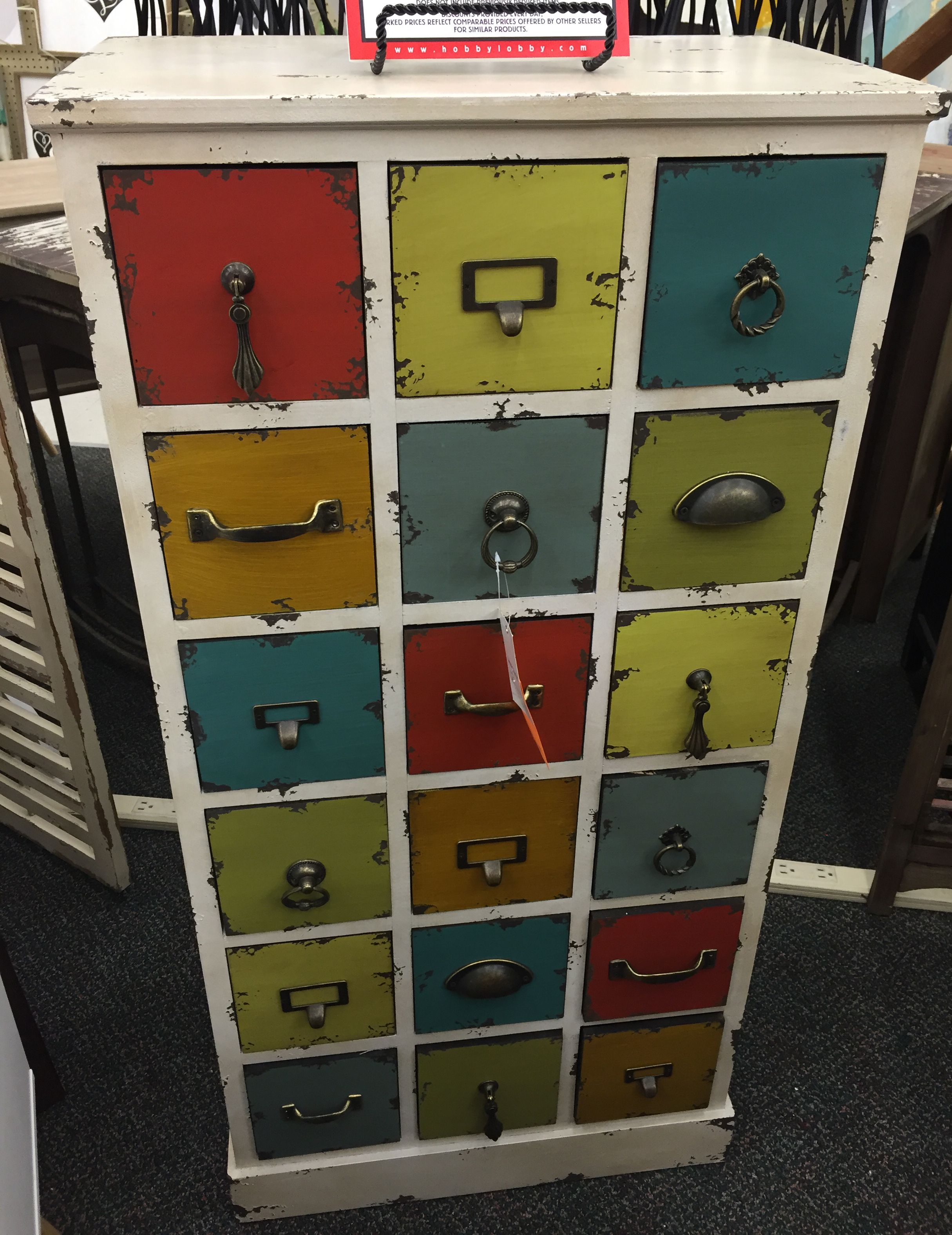Craftroom Organization Unique Storage From Hobby Lobby Iii