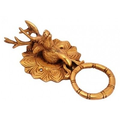 Avail The #Indian #handcrafted Items Like #home Decor, #wall Decor,