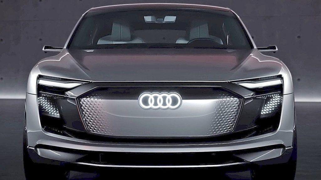2020 Audi Q8 2020 Audi Q8 2020 Audi Q8 Interior 2020 Audi Q8 Price 2020 Aud Audi E Tron Audi Car